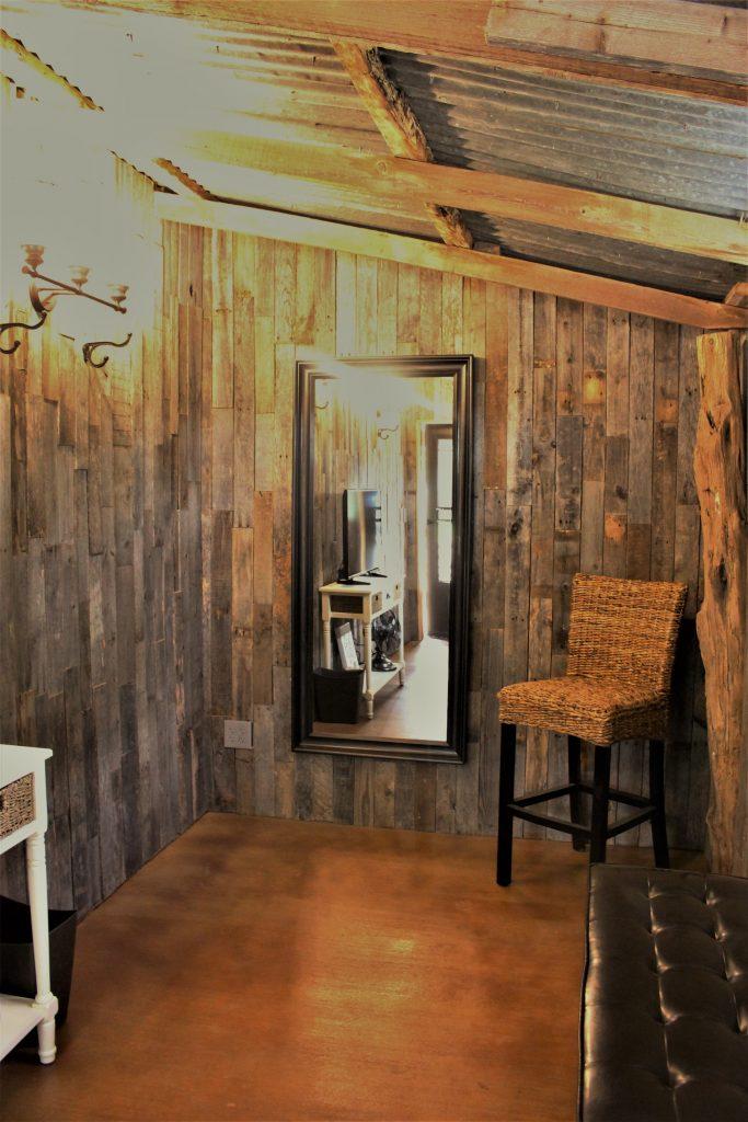 groom 39 s suite silo and oak
