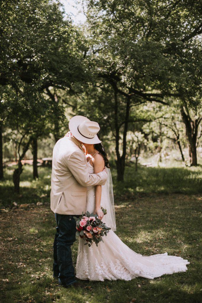 Belton Wedding Venue